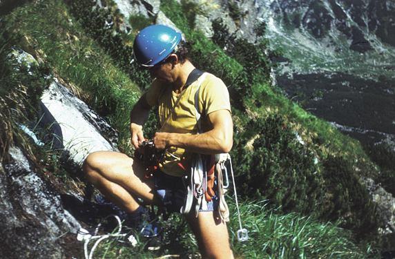 1985 Tatry
