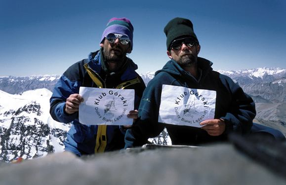1997 Ladakh