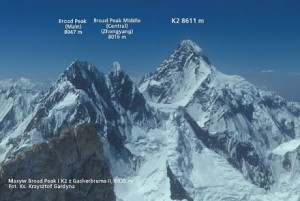 broad_peak1-440x296